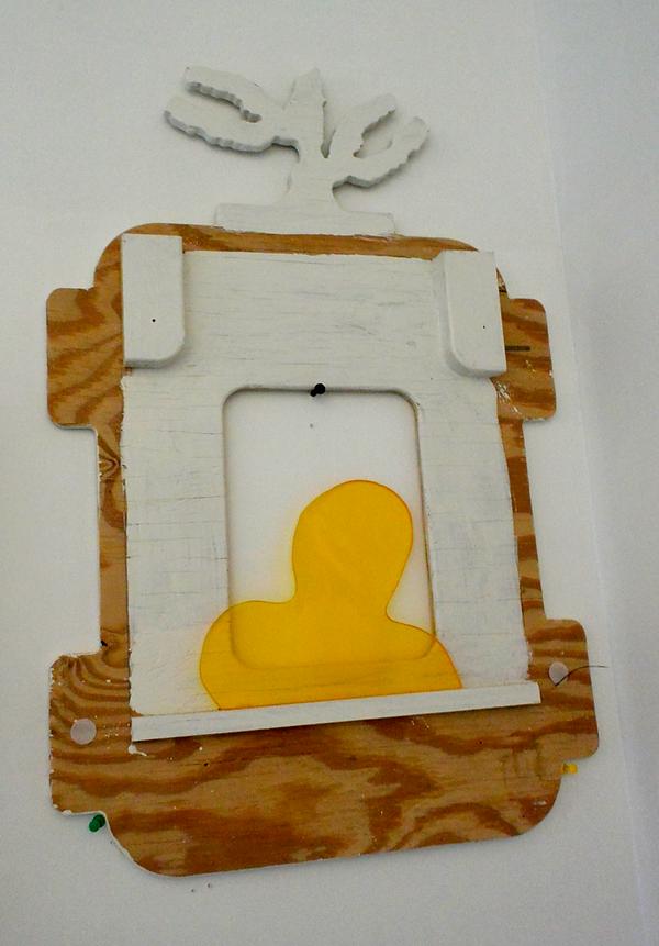 yellow self.png
