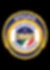 AffiliataCSEN_Logo nuovo.png