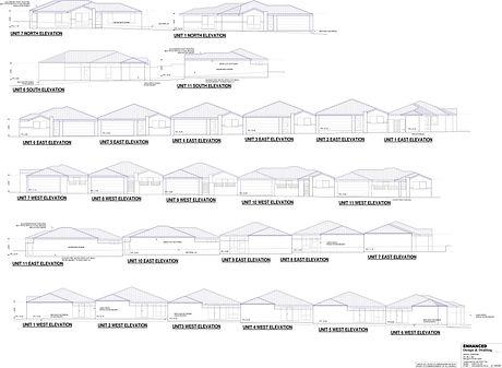 unit design margaret river