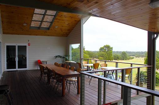 House Design Margaret River
