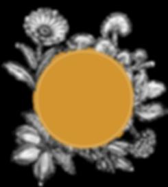 Logo_komplett_ohne.png