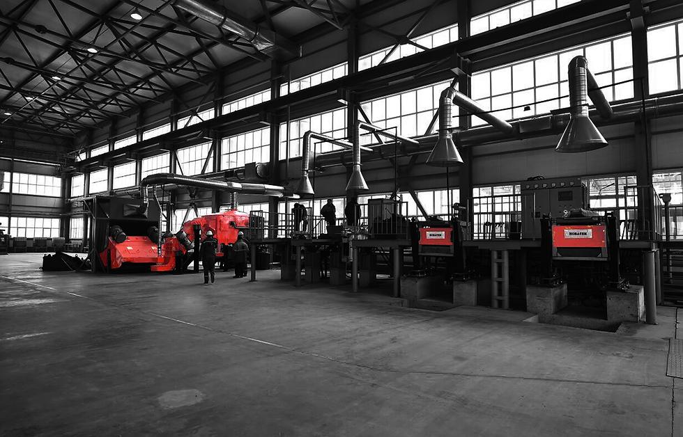 factory-b-r-w.png