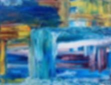 Ascension 16_x20_ acrylic.jpeg