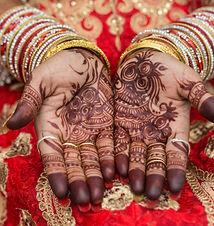 Wedding Megha-Dag 1.JPG