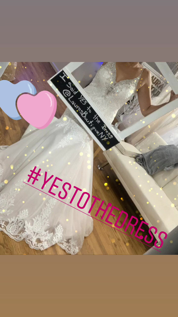 yes to the dress Brides 1.MOV
