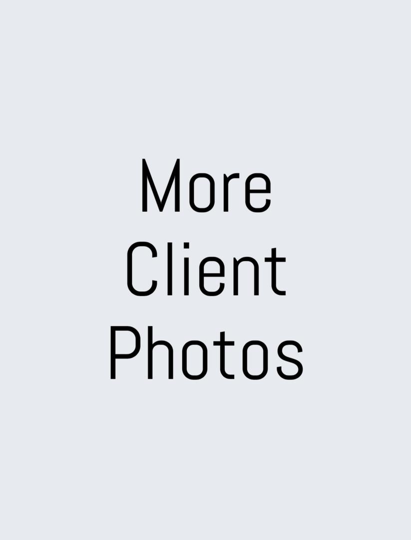 More Client Photos.png