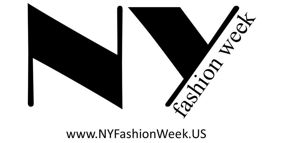 Fashion Week New York S3