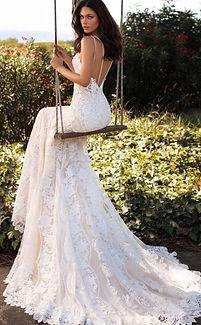 lauras boutique & Bridal