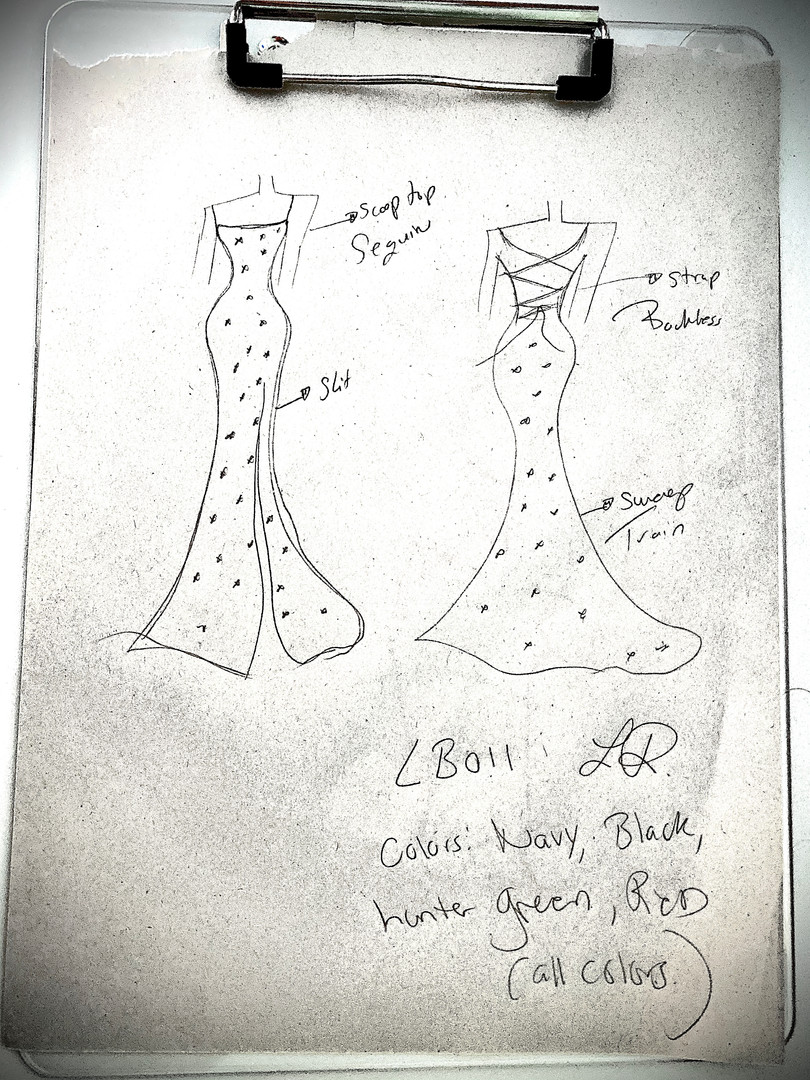 Sketch LB011.jpg