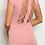 Thumbnail: Destiny Dress