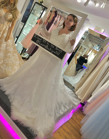 yes to the dress Brides 1012.png