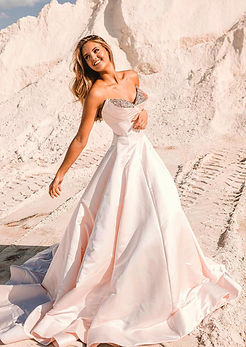 sweet16 dress