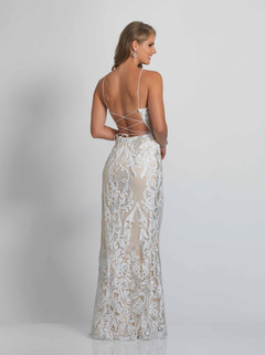 Lauras  boutique and bridal