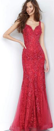 Screen ShoLauras Boutique & Bridal | Mamaroneck New York | Westchester County | New York | Prom Dress Shop | Bridal Shop