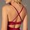 Thumbnail: Short Scoop Neck Dress