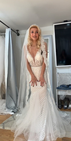 yes to the dress Brides 4.mov