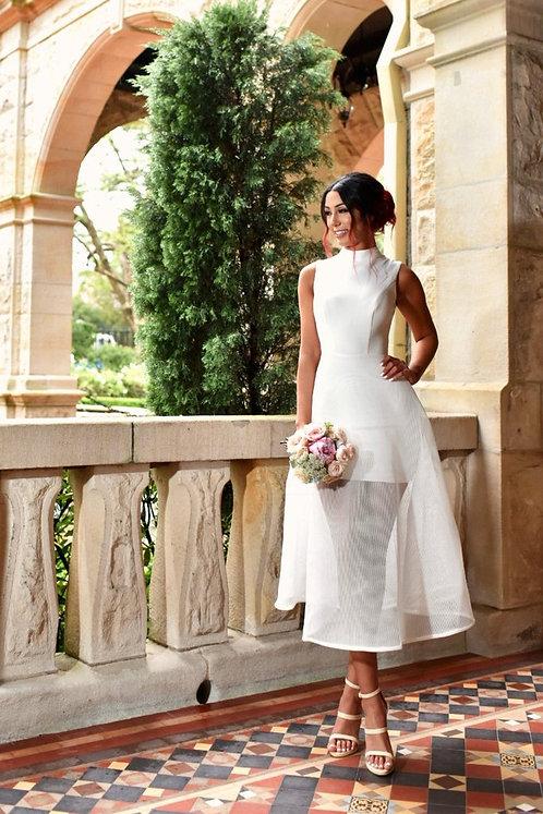 Betina Dress