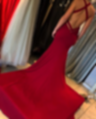 Custom Gowns.png