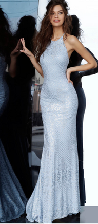 Screen Shot Lauras Boutique & Bridal | Mamaroneck New York | Westchester County | New York | Prom Dress Shop | Bridal Shop