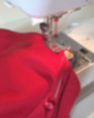 Making Custom Dress.png