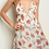 Thumbnail: Lesly Dress