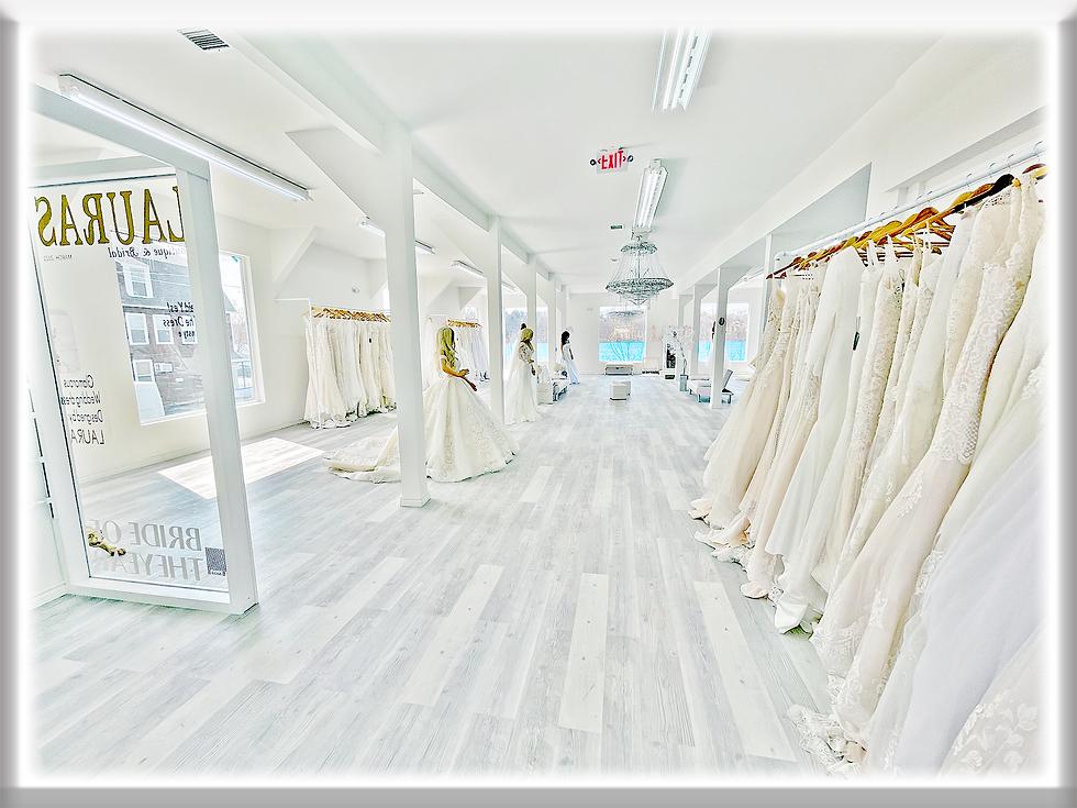 inside lauras boutique bridal shop.png