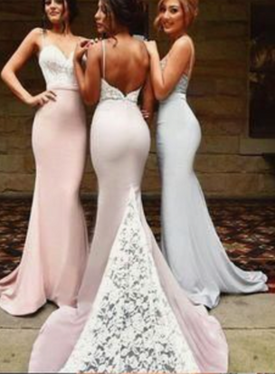 Lauras Boutique & Bridal | Mamaroneck New York | Westchester County | New York | Prom Dress Shop | Bridal Shop