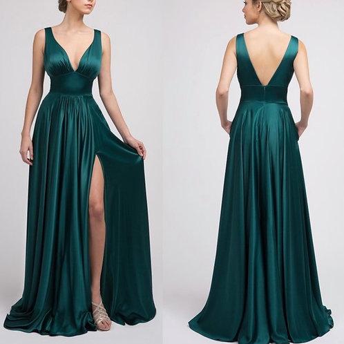 Bridesmaids Gown LB8971