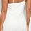 Thumbnail: Leila Dress