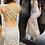 Thumbnail: sleeveless sheath gown