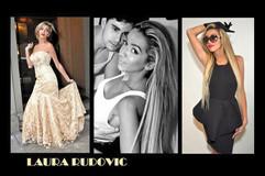 About Lauras Boutique & Bridal