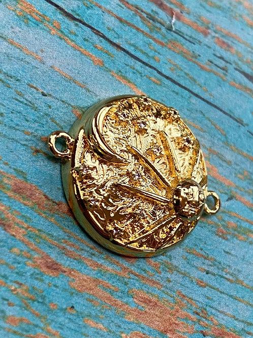 Celestial Bracelet Focal