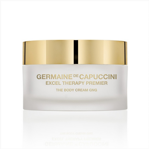 The Body Cream GNG