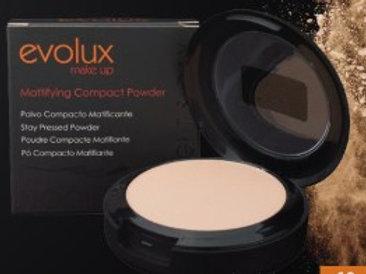 Mattifying Compact Powder, 12g