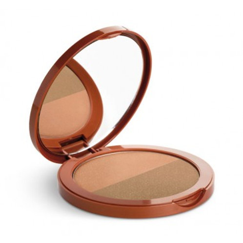 All Year Bronze Powder