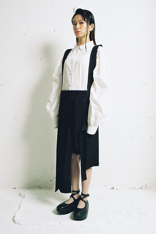 かげろうすかーと skirt