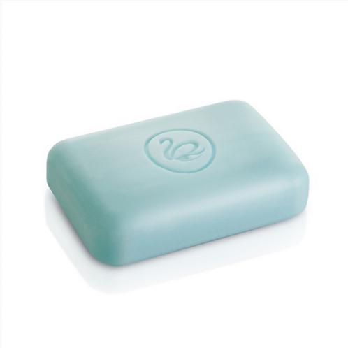 Dermo-netejador anti-imperfeccions sense sabó