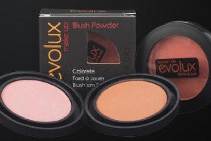 Blush Powder, 4g