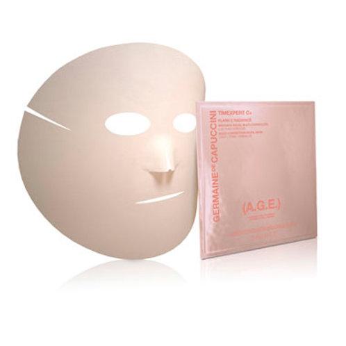 Màscara facial Multi-Correcció