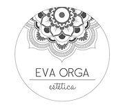 Eva_Orga_estètica__millorat.jpg