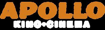 Apollo_Kino_1 (1).png