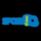 sportid_logo.png