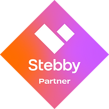 stebby_partner_sticker_600x600px.png