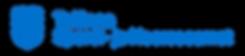 tallinna_spordi-_ja_noorsooamet_logo_rgb