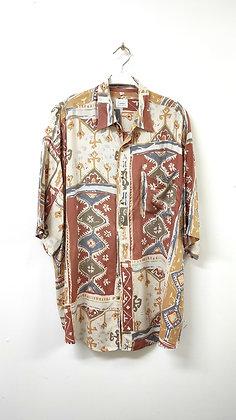 Camisa Lerici