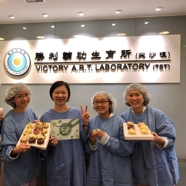 Victory_TST1.jpg