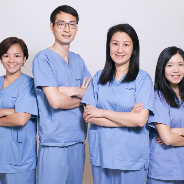 2019r_IVF Clinic.JPG