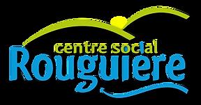 Centre social de la Rouguière
