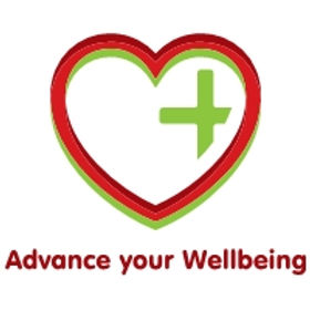 Advance your Wellbeing