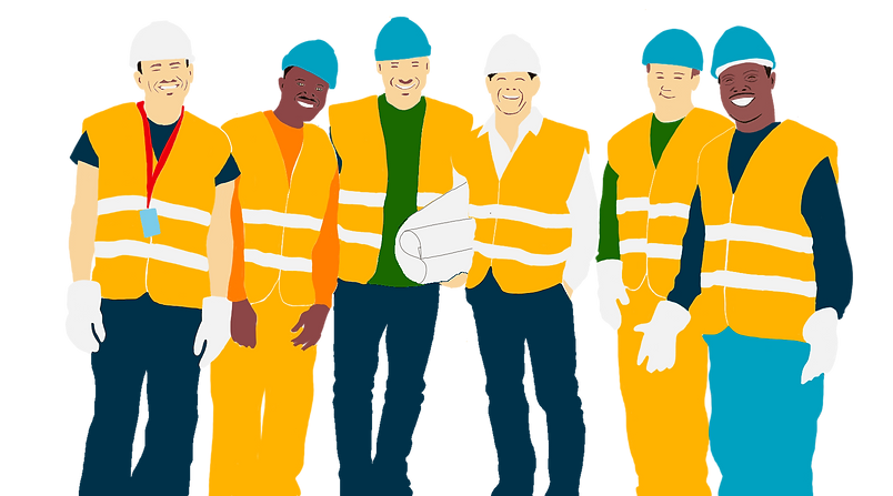 workers-together-drawn.png